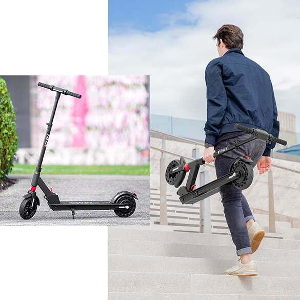 <a href='/vici-city-compact-electric-scooter.html'>VICI City Compact Scooter</a>