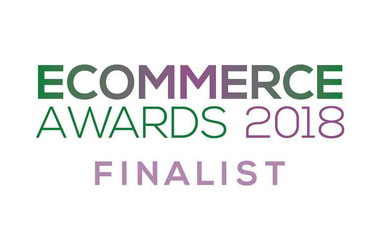Ecommerce Awards 2018