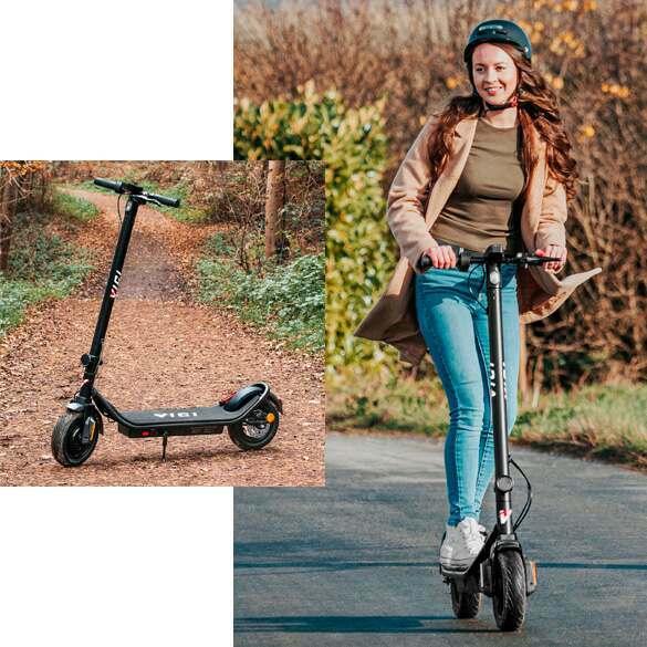 <a href='/vici-city-explorer-electric-scooter.html'>VICI Explorer Scooter</a>