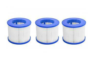 COSYSPA HOT TUB REPLACEMENT FILTER CARTRIDGES
