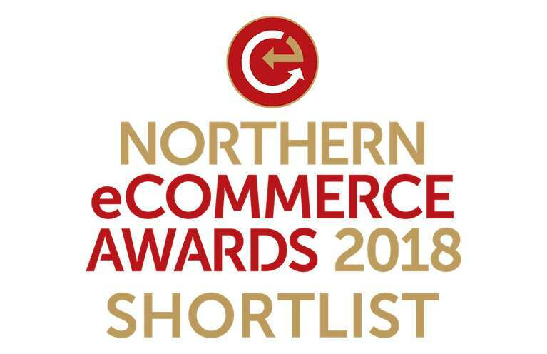 The Northern Ecommerce Awards