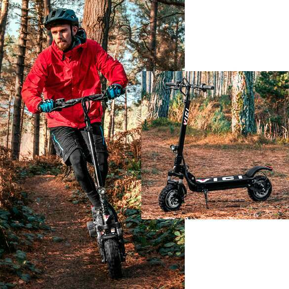 <a href='/vici-city-off-road-electric-scooter.html'>VICI Off Road Scooter</a>