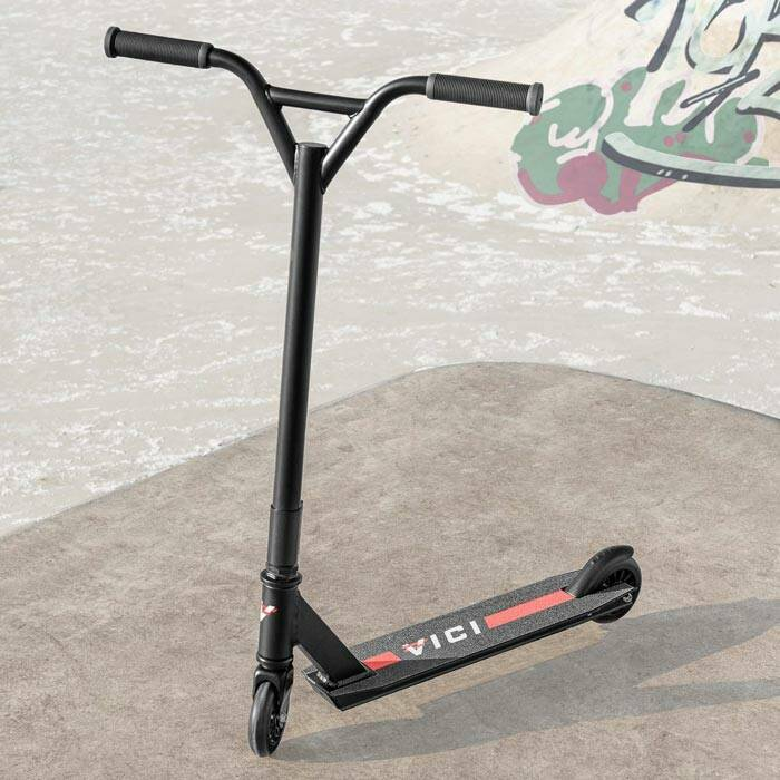 freestyle scooters