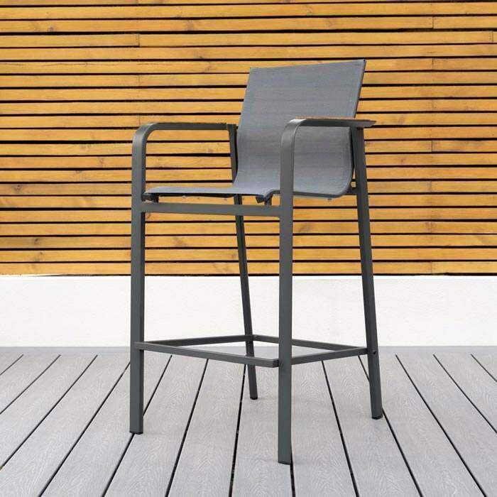 garden chair & table sets