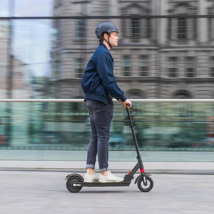 VICI Electric Scooters   E Scooters For Adults