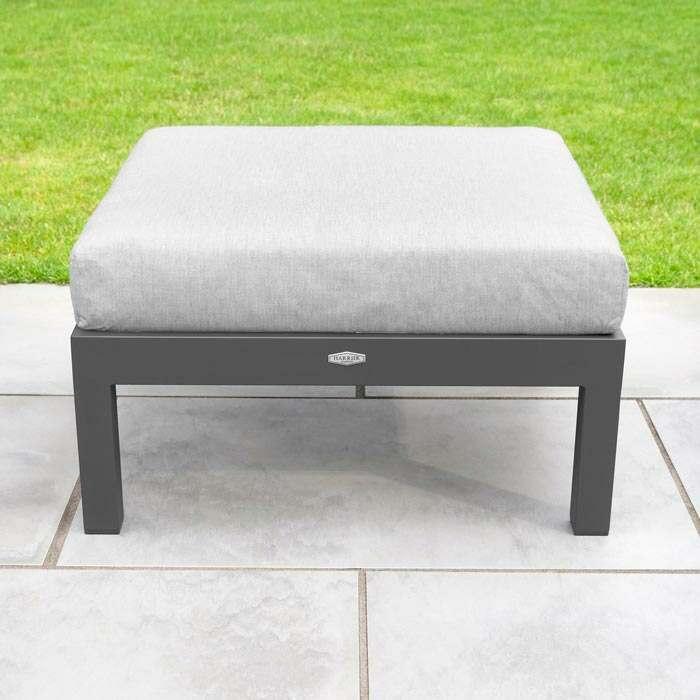 luxury garden furniture sets