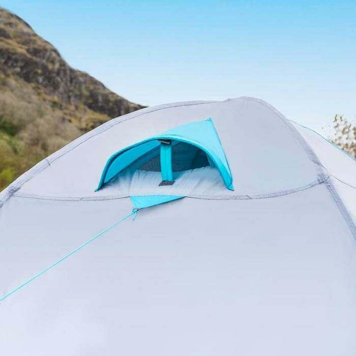Beste Zelte