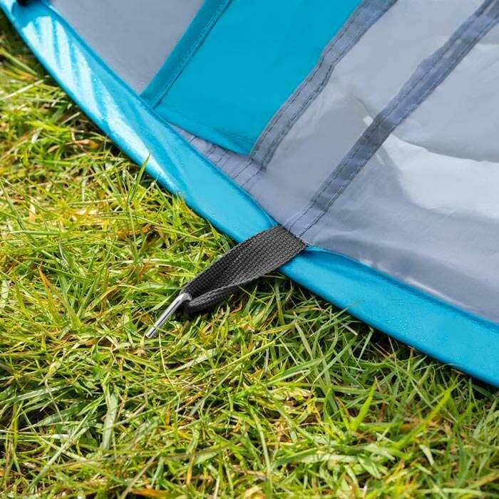 Festival Tent | Best Pop Up Tent