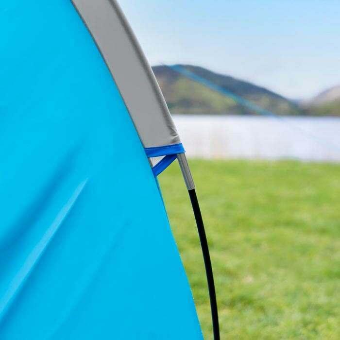 waterproof tent | backpacking tent