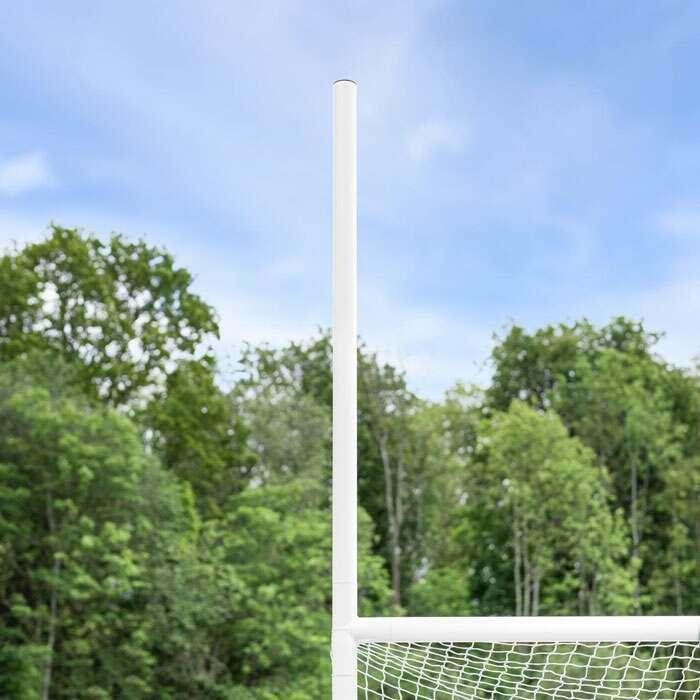 alu gaa football goalposts