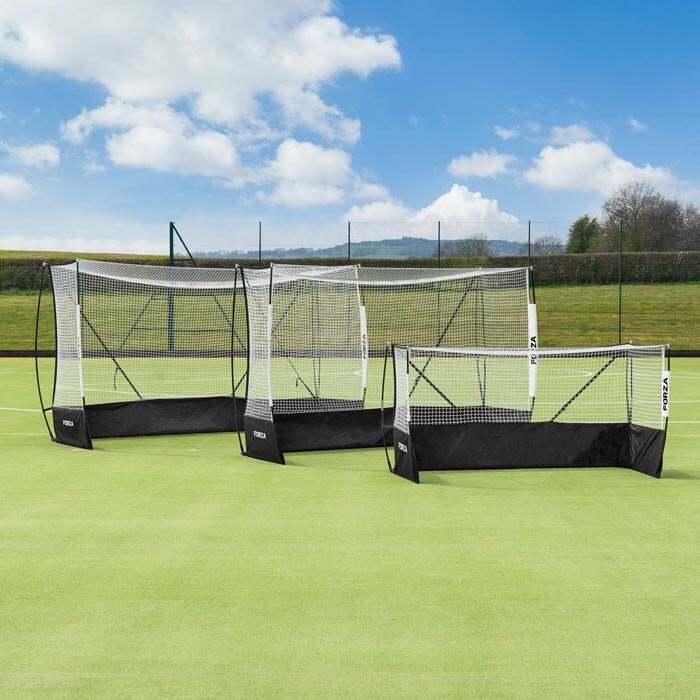 redes de baliza de hóquei | baliza de treinamento