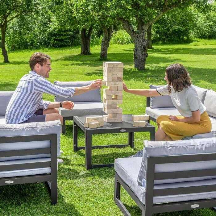 Weather Resistant Garden Furniture