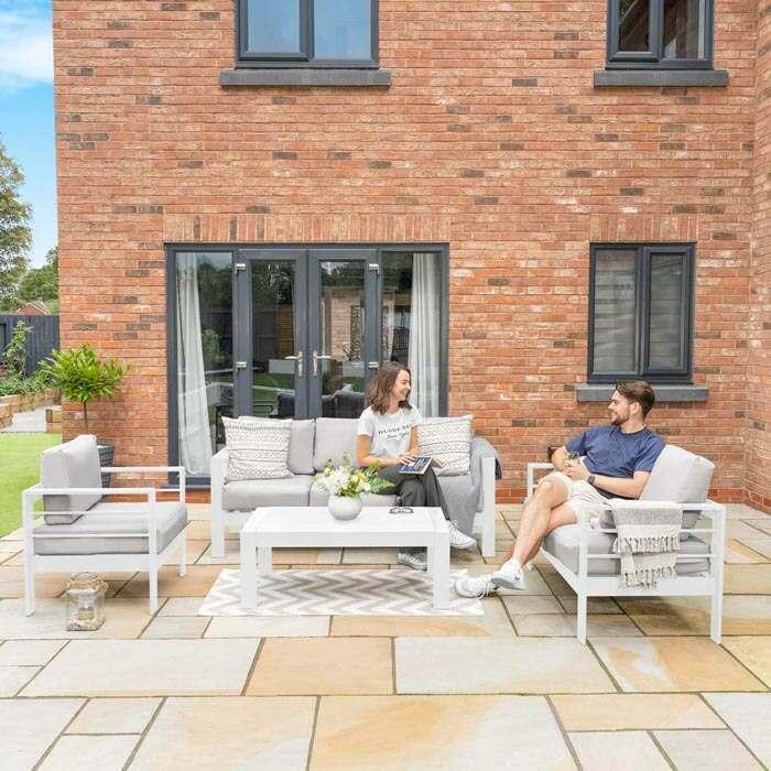 Garden Tables & Chairs   Outdoor Garden Furniture