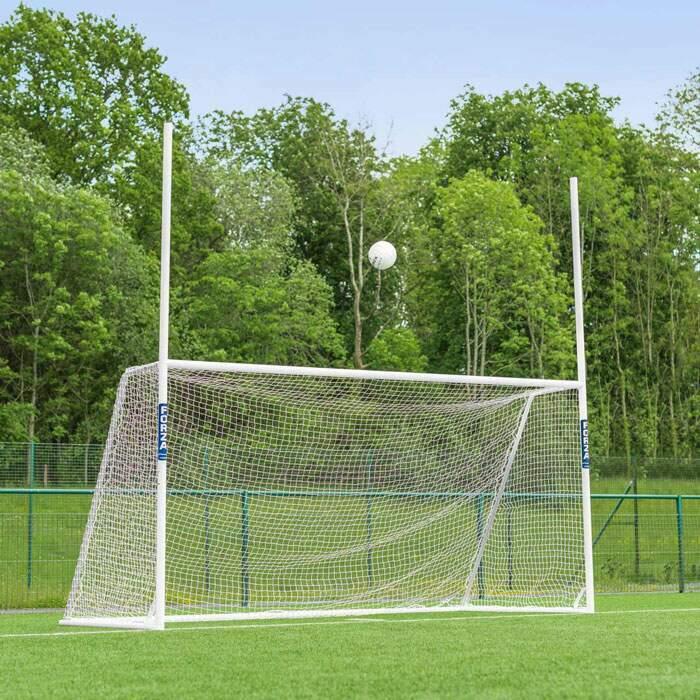8x5 gaelic goal