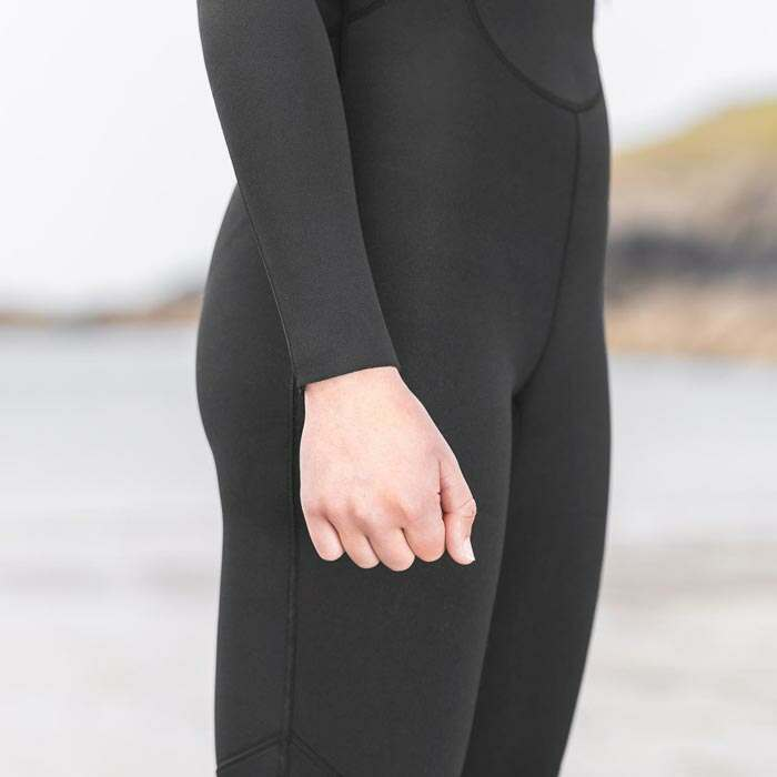 womens wetsuit | adult wetsuit