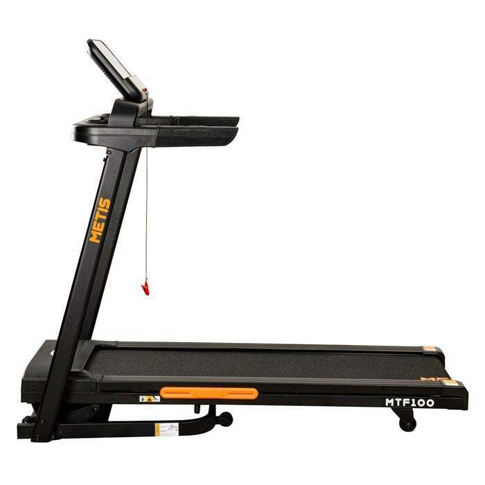 treadmill for sale | running machine