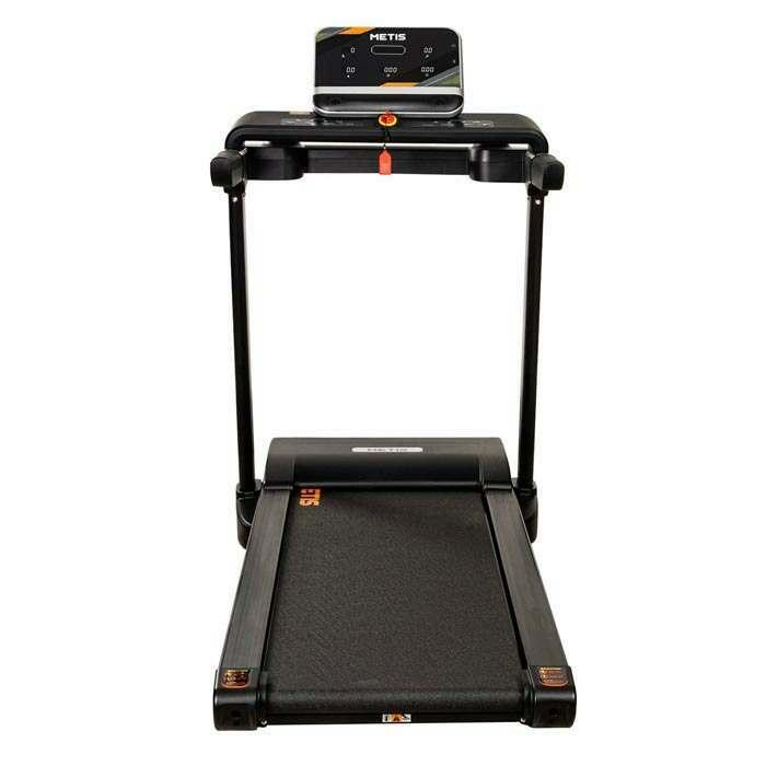 folding treadmills | electric treadmills