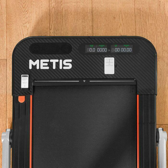 home treadmill | office treadmill