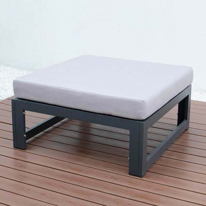 alu furniture sets