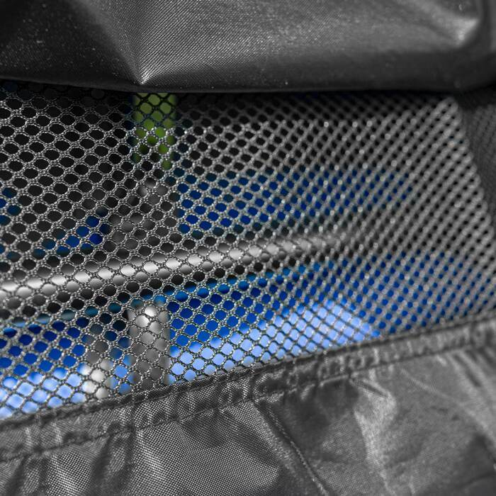 waterproof table tennis cover