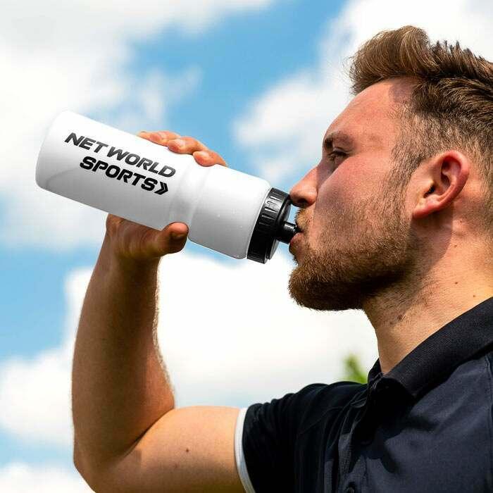 Quick Refill Sports Drink Bottles | 750ml