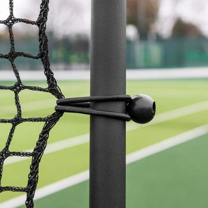 100% Weatherproof Tennis Rebounder | Tennis Coaching Equipment