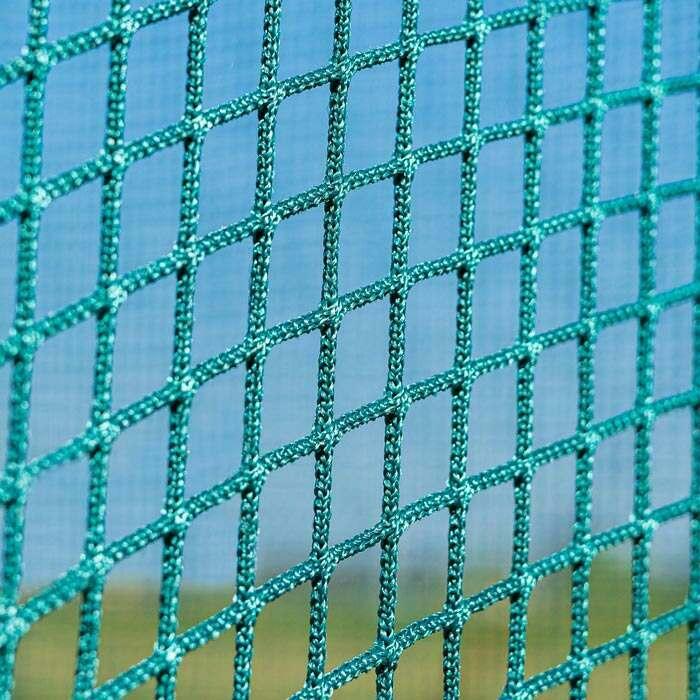 Heavy Duty Golf Netting | Golf Cages & Golf Hitting Nets