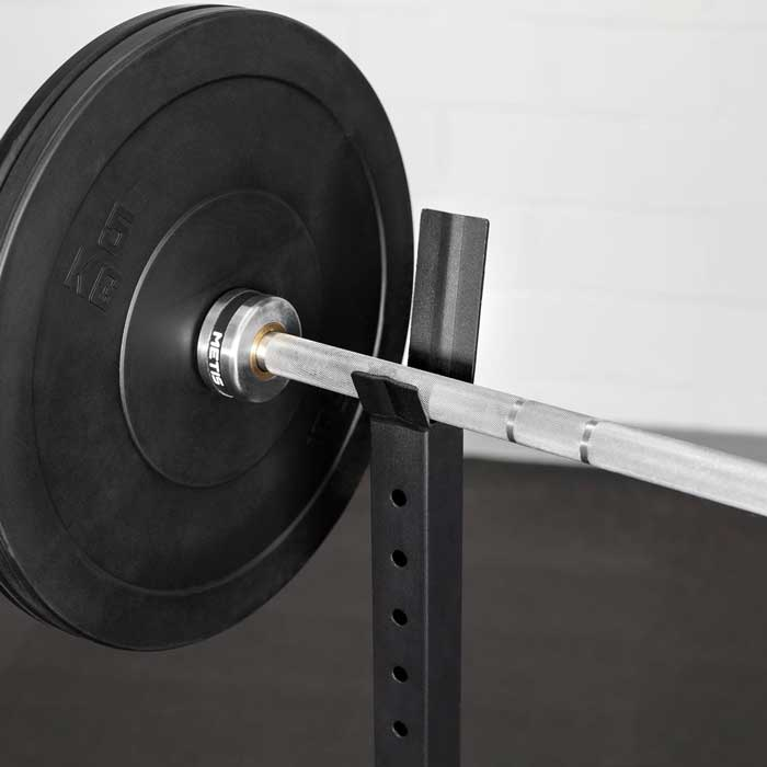 Squat Bench Rack | Home Gym Squat Rack