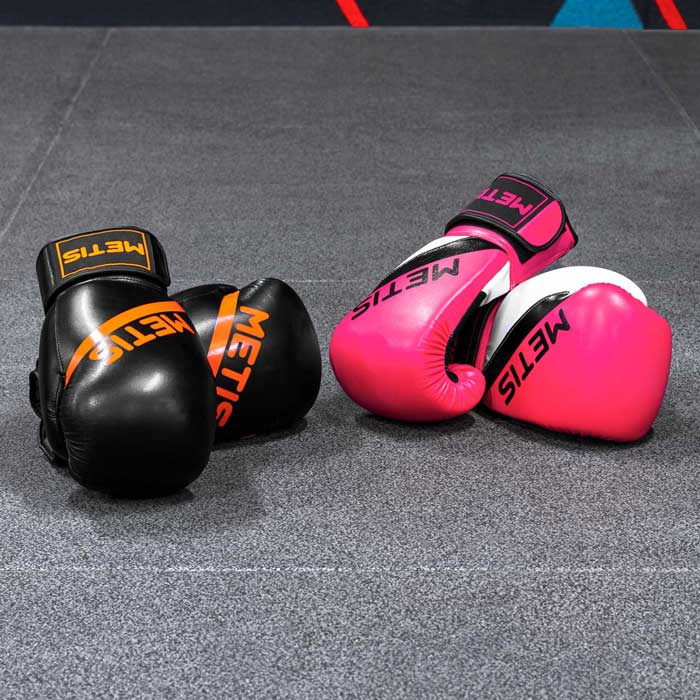 boxing sparring gloves | boxercise