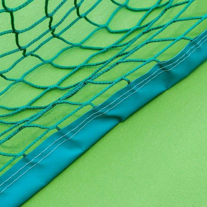 Tennis Court Divider Nets | Court Equipment