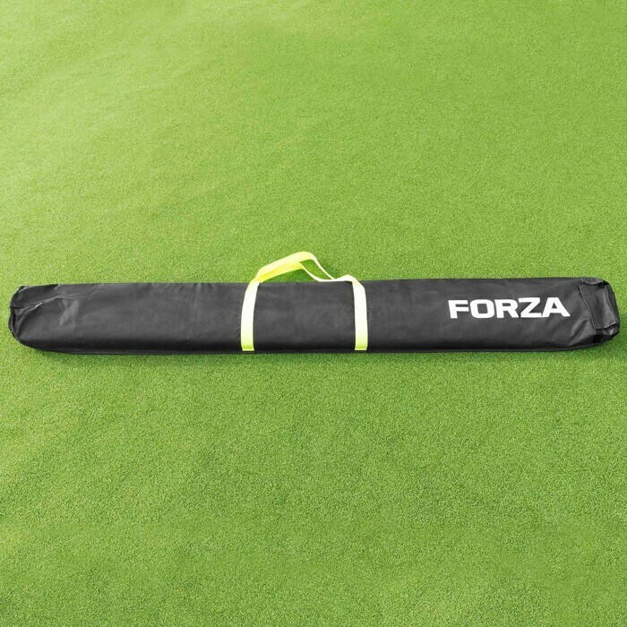 100% Weatherproof Bag For All Corner Flags