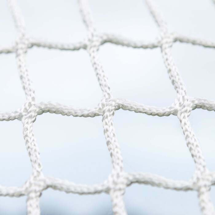 Ultra-Durable Replacement Nets For Lacrosse