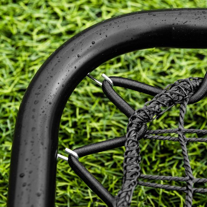 Aussie Rules Voetbal Training Uitrusting