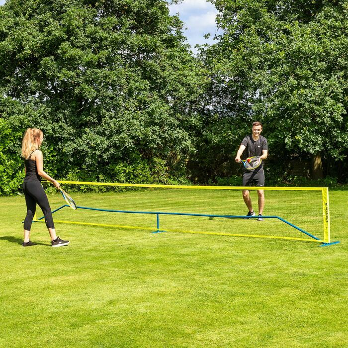 ProCourt Mini Tennis Nets | Portable Mini Tennis Set