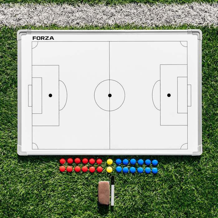 Tactical Marker | Coaching Equipment