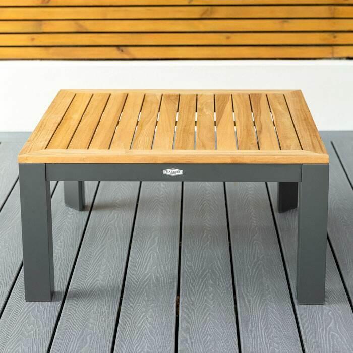 Luxury Garden Furniture | Premium Coffee Table
