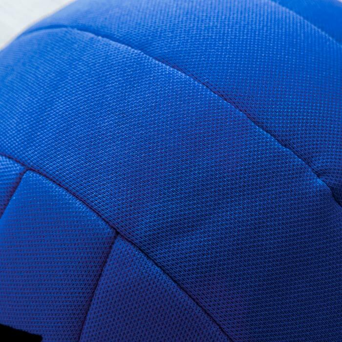 pro dodgeball