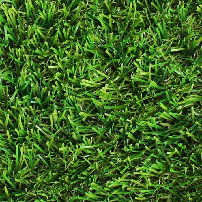 artificial grass installation | artificial turf