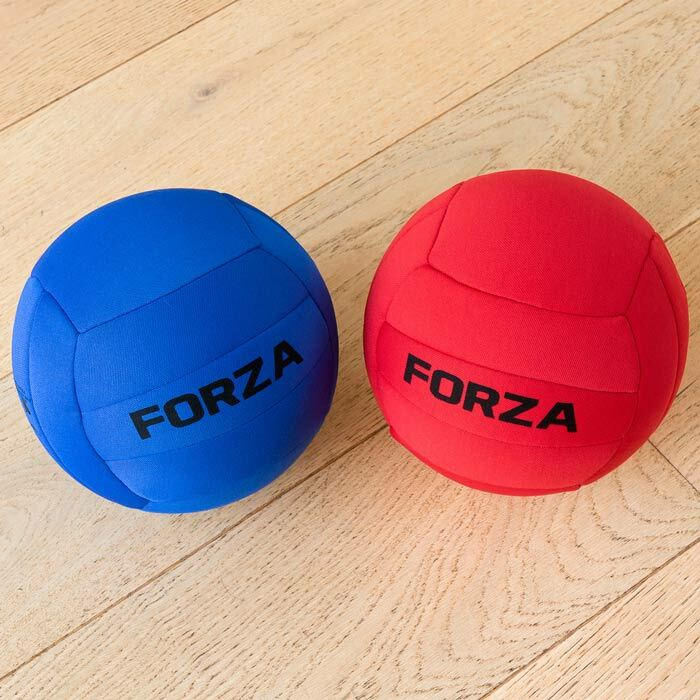 dodge balls | soft dodgeballs