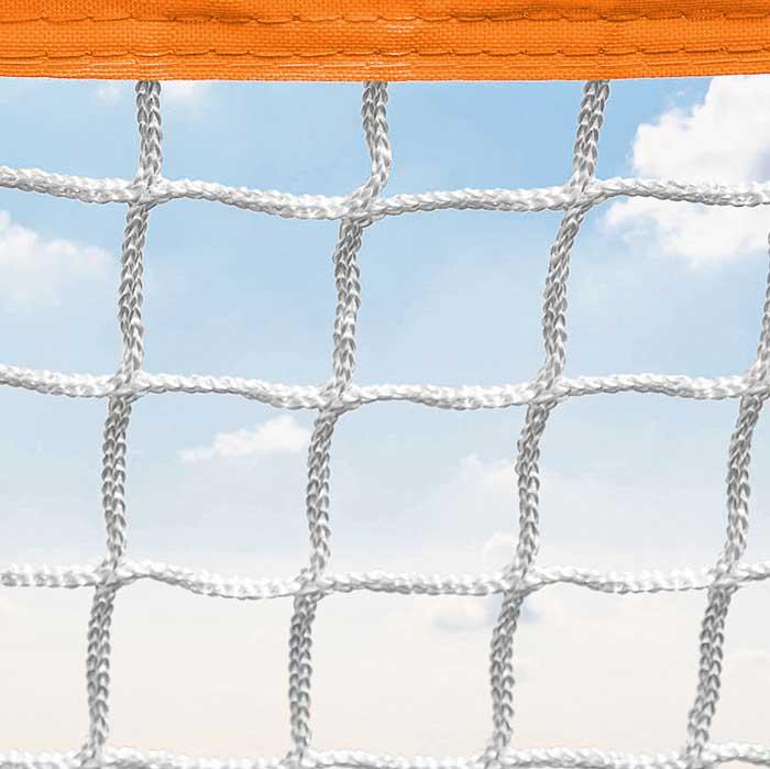 portable lacrosse goal