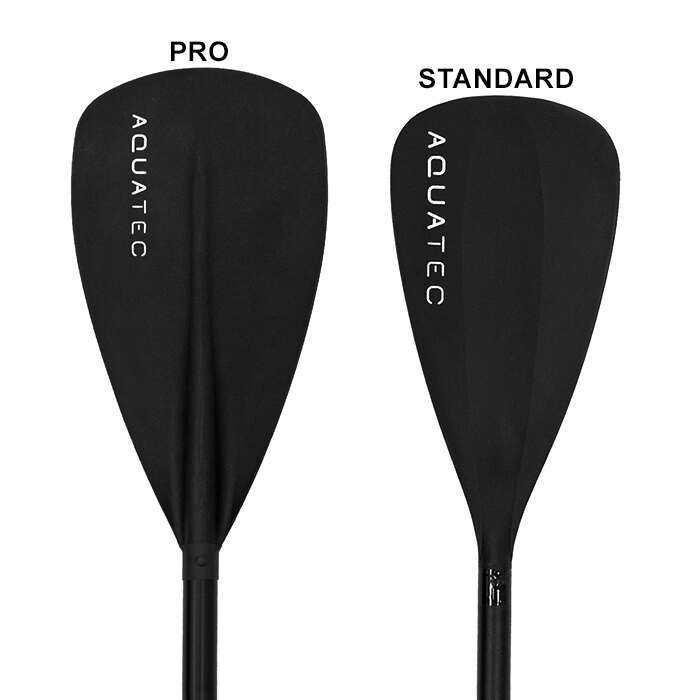 Sup Board Paddles | Paddles With Adjustable Handle