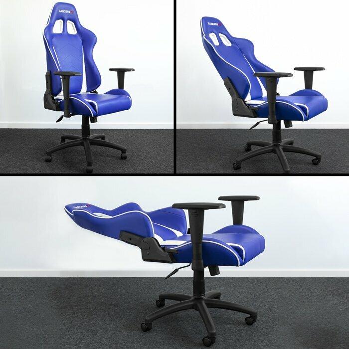 Lehnstuhl | Ergonomische bequeme Stühle