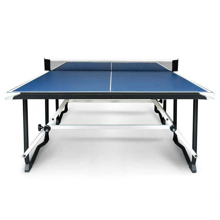 Ping Pong Table For Sale | Regulation Size Ping Pong Table