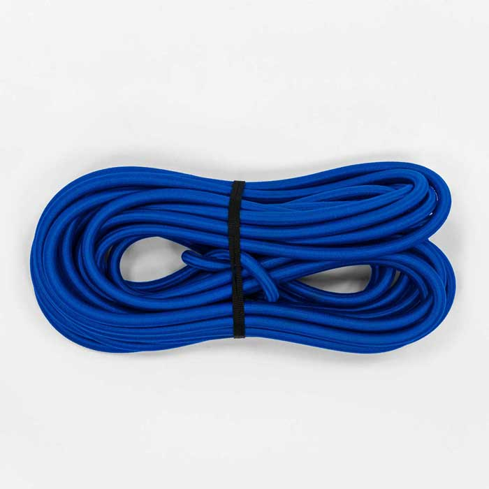 bungee lead | elastic bungee cord