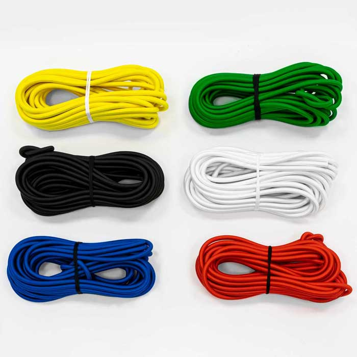 bungee cord | bungee straps