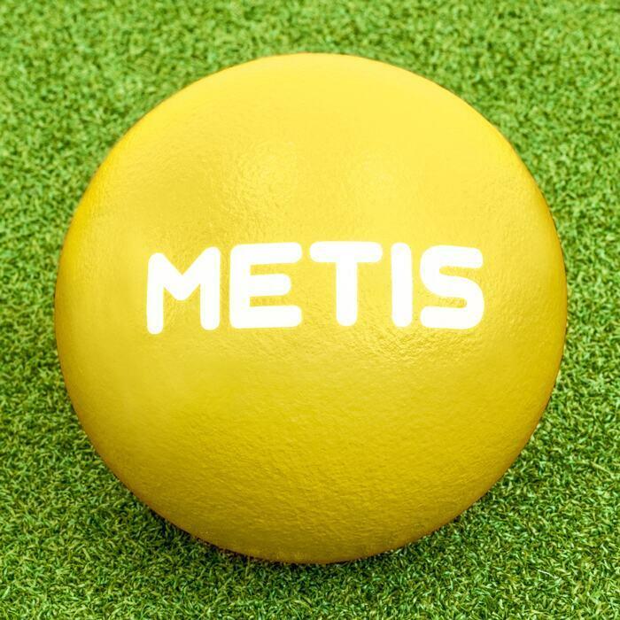 Zestaw piłek do zbijaka | Miękkie piłki