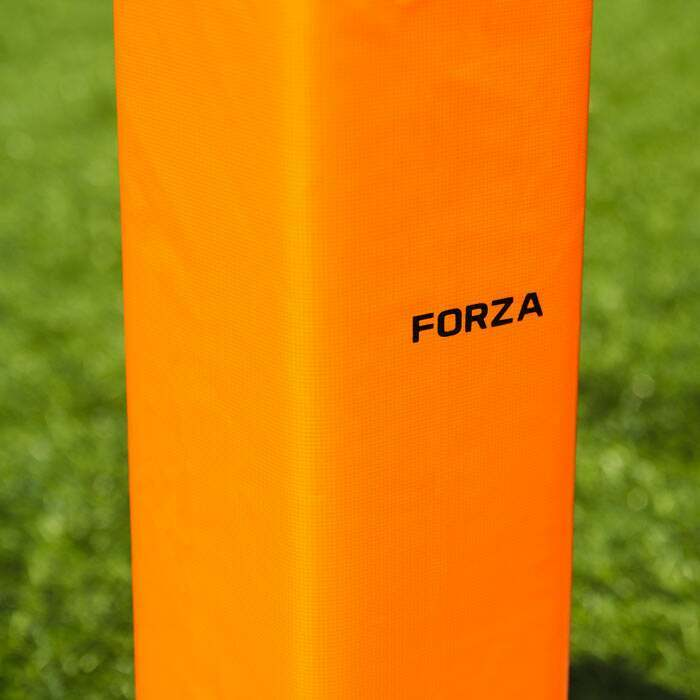 End Zone Pylons | American Football End Zone Pylons