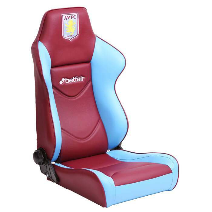 Customisable Luxury Football Stadium Seats