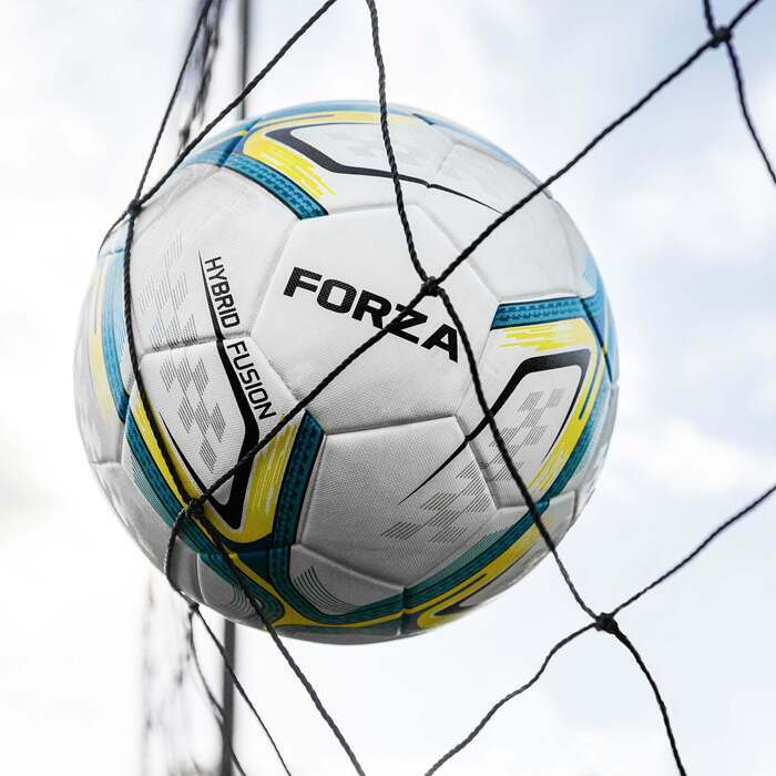 Best Football For Hard Pitches | Footballs For 4G Pitches