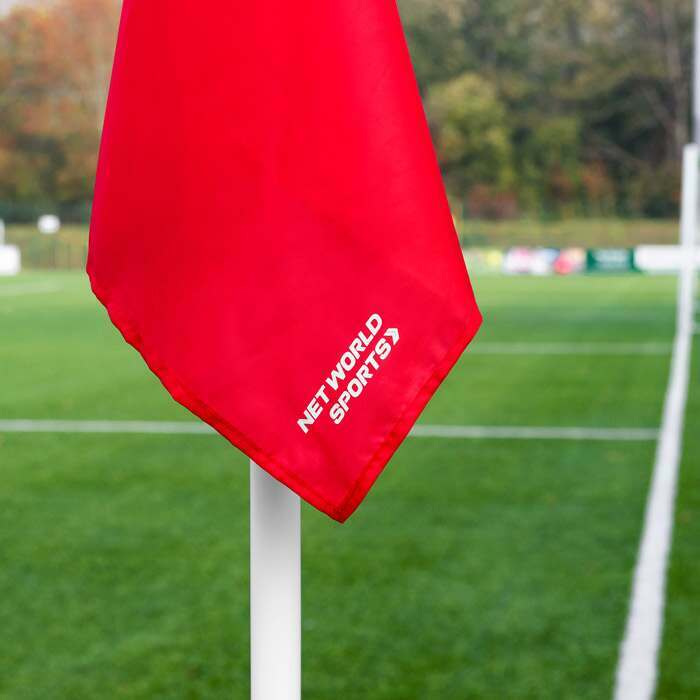Multi-Sport Corner Flags